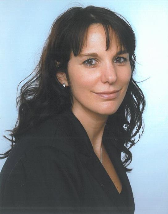 Sabine Held