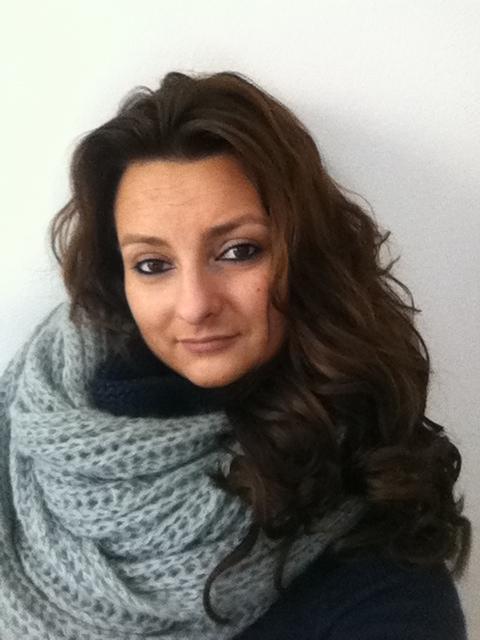 Anette Jakubowski