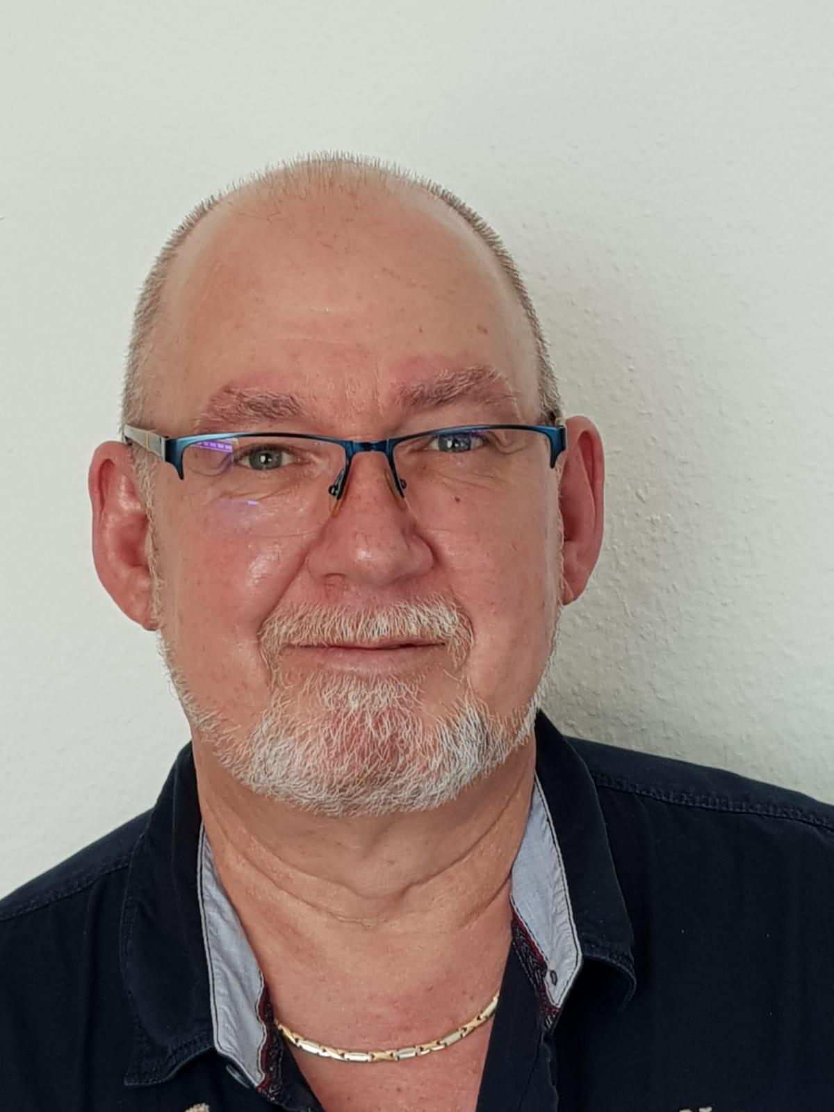 Thomas Leismüller